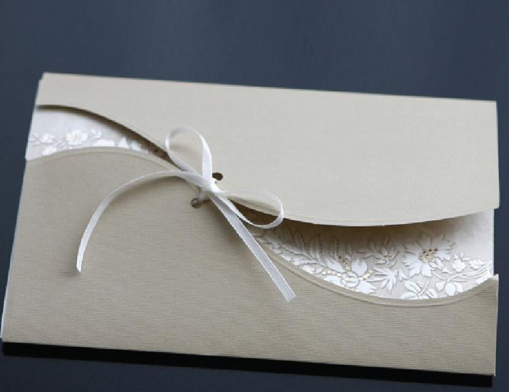 Convites de formatura, casamentos, aniversarios
