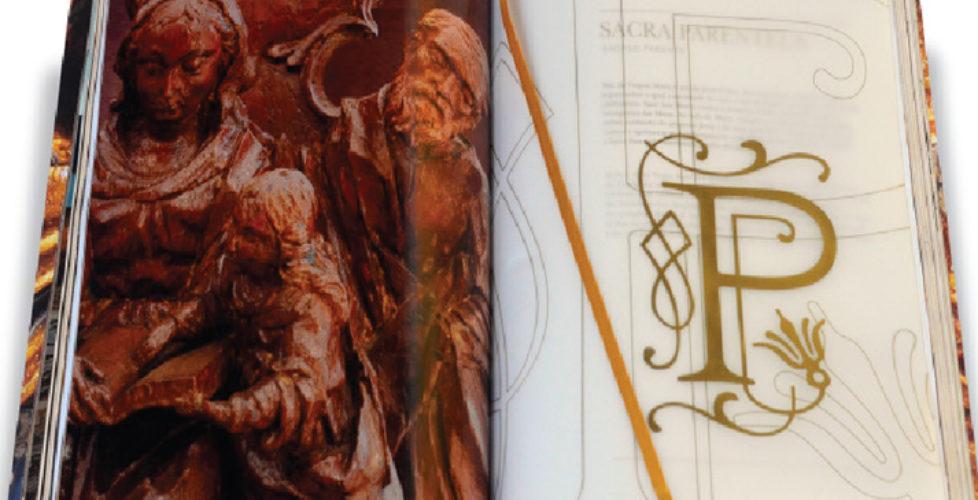 Livros de arte, culturais, ilustrados