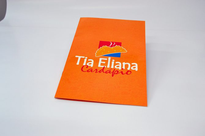 TIA ELIANA