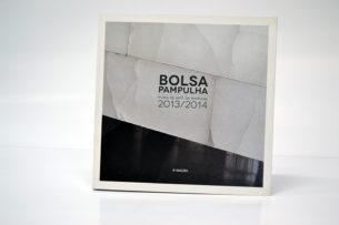 BOLSA PAMPULHA