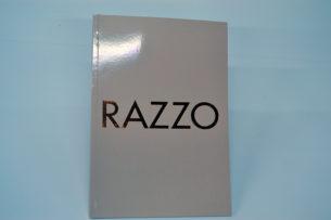 RAZZO BEGE