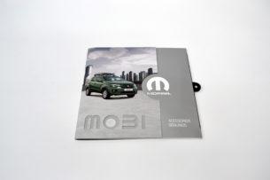 MOPAR/MOBI