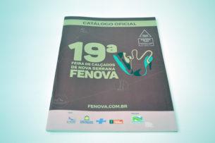Fenova – Nova Serrana