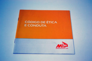 MIP Engenharia