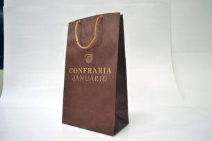 CONFRARIA