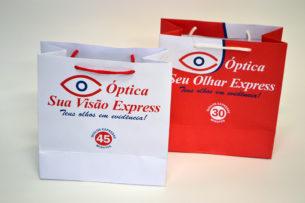 OTICA EXPRESS